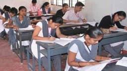 bihar board 10th exam 2019 date: 21 फरवरी से शुरू होंगी माध्यमिक की परीक्षाएं, जूता-मोजा पहनने पर रोक