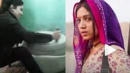 VIDEO: जानें क्यों चक्की पीसने पर मजबूर हुई अक्षय कुमार की ये हीरोइन