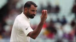 पुलवामा अटैक: मोहम्मद शमी बोले- देश के लिए गेंद छोड़ ग्रेनेड भी उठाने के लिए तैयार हूं