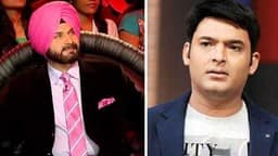 Pulwama Encounter, Kapil Sharma, Navjot Singh Sidhu, Kapil's statement,