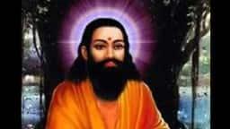 Ravidas Jayanti 2019: संत रविदास जयंती आज, पढ़ें ये रोचक कथा