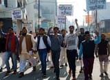 पाकिस्तान को दो मुंहतोड़ जवाब