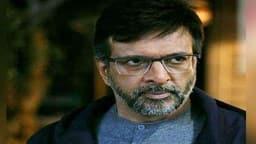 Pulwama Attack: 'जैश-ए-मोहम्मद' को लेकर जावेद जाफरी ने दिया विवादित बयान, ट्रोल होने के बाद मांगी माफी