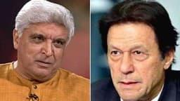 पुलवामा अटैक: पाक पीएम इमरान खान ने मांगा था सबूत, जावेद अख्तर ने दिया ये जवाब