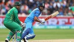 World Cup 2019: 'पाकिस्तान को वर्ल्ड कप में हिस्सा लेने से नहीं रोक सकता BCCI'