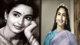 पुण्यतिथि विशेष: 'मिस इंडिया' बनने के बाद बॉलीवुड में कुछ ऐसा था नूतन का सफर