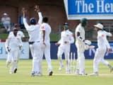 srilanka cricket team photo-ht