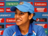 smriti mandhana (photo- KreedOn)