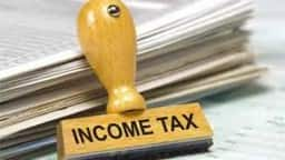 कर्ज न चुकाने वाले लोगों की बढ़ेंगी मुसीबतें, Income Tax विभाग बना रहा है लिस्ट