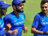 Team India (PTI)