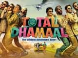 Total Dhamaal Box Office Collection: चौथे दिन तक चला फिल्म का जादू, कमाए इतने करोड़