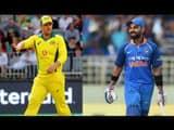 India vs Australia 2nd T20 match (Symbolic Image)
