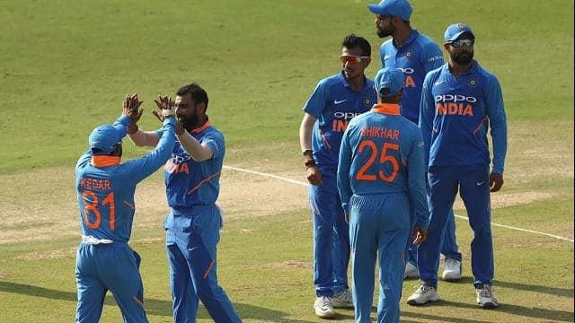 Indian Cricket Team.jpg