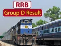 RRB ग्रुप डी भर्ती का मुद्दा संसद में उठा, जानें क्या है पूरा मामला