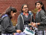 CBSE 12th exam 2019 (Photo: Hindustan)
