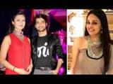 Sharad Malhotra, Divyanka Tripathi, ssharad malhotra, Sharad Malhotra wedding,   Divyanka Tripathi E