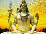 shivratri, mahashivratri shivratri 2019, maha shivaratri 2019,