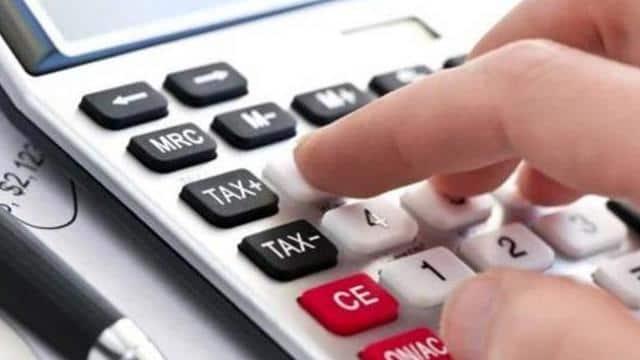 इन चार योजनाओं से बचाएं एक लाख रुपये तक टैक्स, जानें कैसे