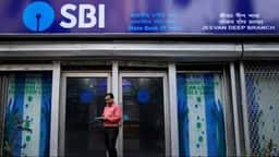 sbi so recruitment 2019 notification