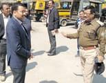 बाजपुर में सीएम रावत करोड़ों के विकास कार्यों का लोकार्पण करेंगे