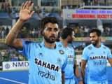 Manpreet Singh (Getty Images)