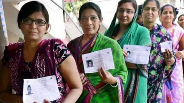 uttar pradesh lok sabha elections (Photo-PTI)