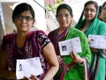 MP Lok Sabha election: चार चरणों में होंगे मध्य प्रदेश लोकसभा चुनाव