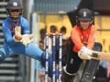 Women Cricket (PTI)
