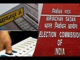 Bhagalpur lok sabha election