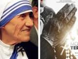 अब मदर टेरेसा की लाइफ पर बनेगी बायोपिक, ये होगा फिल्म का नाम