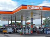 indian oil (photo- Dailyhunt)