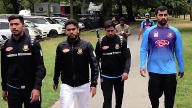 bangladesh cricket team  photo credit  cristory instagram