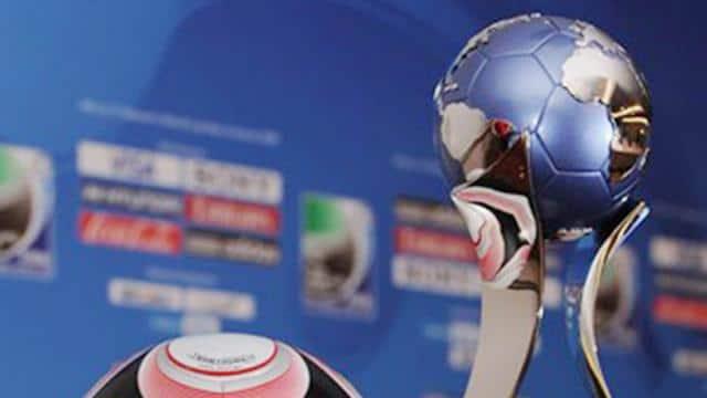 u-17 women s world cup trophy