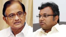 Hindustan Hindi News: Lok Sabha Elections 2019: शिवगंगा सीट से 7 बार सांसद रहे हैं चिंदबरम