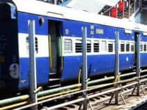 RRB रेलवे भर्ती 2019: आए करोड़ से ज्यादा आवेदन फिर भी खाली रह गए ये पद