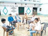 मुम्बई हादसे में जान गंवा बैठा प्रतापगढ़ का जाहिद