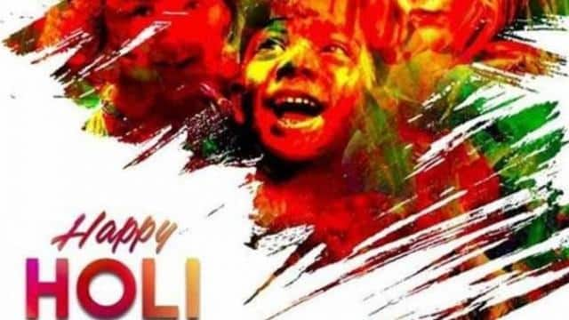 holi wishes 2019 happy holi messages and greetings sms wishes quotes whatsapp facebook messages