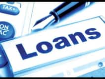 व्यापारियों ने सरकार से की डिमांड,कहा-बैंक ऋण पर ब्याज में राहत दे सरकार