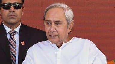 Hindustan Hindi News: Odisha Vidhan Sabha Result 2019 : पांचवीं बार कमान संभालेंगे पटनायक