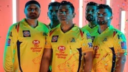 chennai super kings  twitter