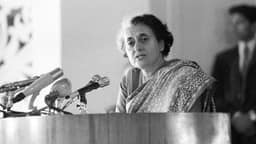 photo- facebook indira gandhi