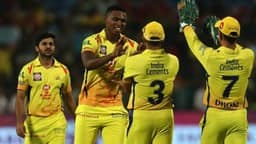 chennai super kings  bcci