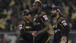 kolkata knight riders  ap