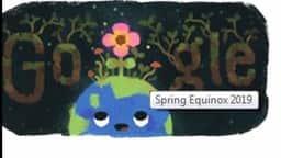 spring equinox  spring equinox 2018