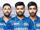 yuvraj singh  rohit sharma and jasprit bumrah