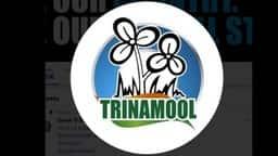 ममता बनर्जी की पार्टी ने अपने Logo से 'कांग्रेस' शब्द हटाया