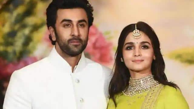 alia ranbir  ht photo
