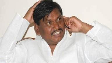 झारखंड की 10 सीटों के लिए BJP लिस्ट, 8 बार के सांसद पर अर्जुन मुंडा पड़े भारी