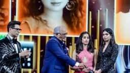फिल्मफेयर 2019: श्रीदेवी को मिला अवॉर्ड, सभी सेलेब्स हुए इमोशनल