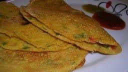 मन्नू मैडम के टिप्स : बच्चों को सब्जियां खिलाने का बेस्ट तरीका है चीला, ये 6 टिप्स भी जानिए